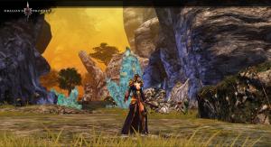 Dragon's Prophet 3