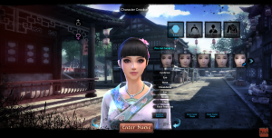 Age_of_wulin_char