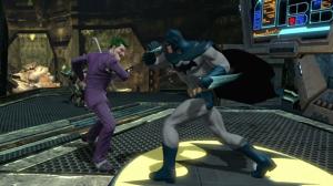 DC Universe Online -3