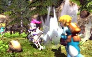Dragon Nest_3
