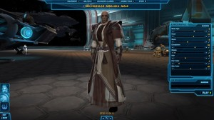 Star-Wars-The-Old-Republic-char