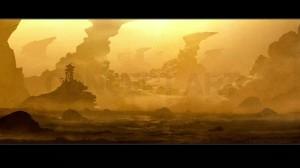 Warcraft-Kinofilm 1