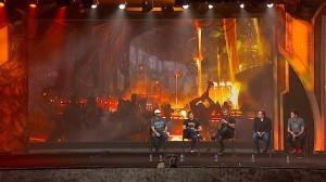 Warcraft-Kinofilm 3