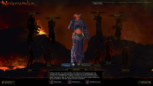 neverwinter_rasse