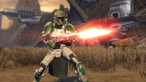 swtor_Jedi_Soldat