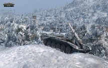 wot_screens_tanks_britain_crusader_5_5_inch_image_03_216x