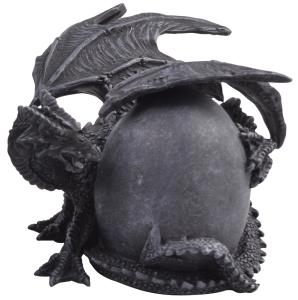 Dragon's Prophet - Drache - MMO
