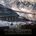 World of Tanks MMO Banner 4
