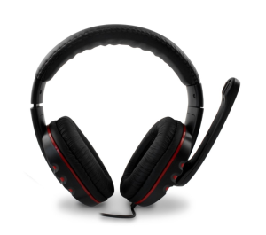Lioncast Gaming Headset LX16