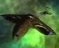 Star Trek Online ist ein MMO