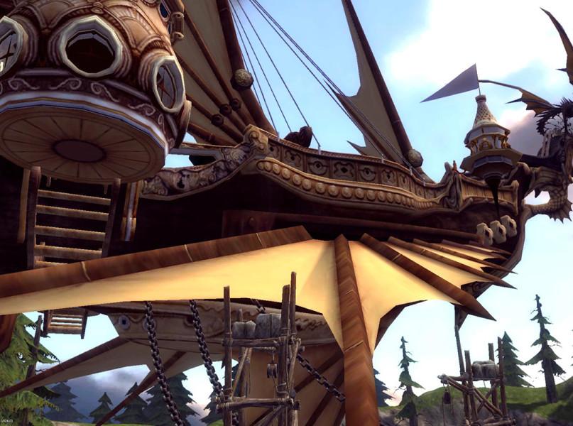 Dragon Nest ist ein kostenloses MMO