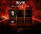 Eve Online ist ein Sci Fi MMO