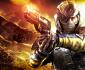 PlanetSide 2 ist ein kostenloser Online Shooter
