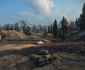 World of Tanks ist ein kostenloses MMO