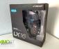 Gewinnt das Lioncast LX16 - GEWINNT ein Gaming Headset auf MMOst Wanted